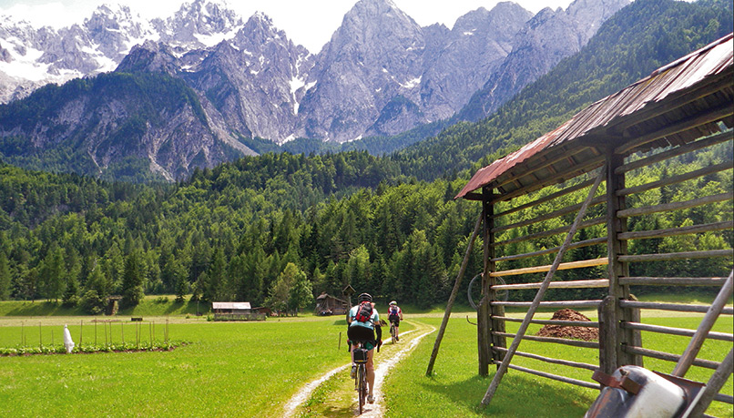 Bsvi-slovenia-biking-10